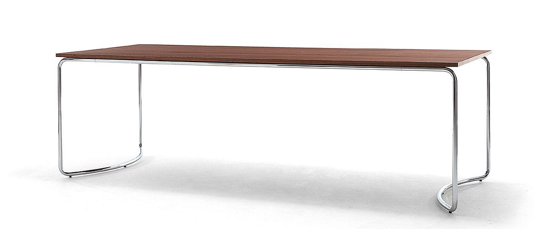 GT 1101 RH