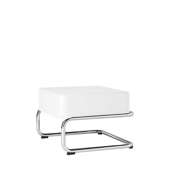 GS 443 White