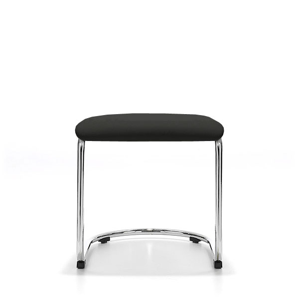 GC 412HOCKER BLACK