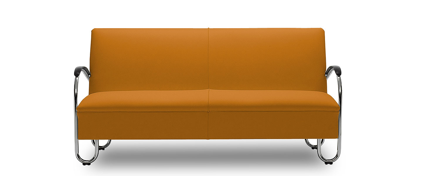 Gispen 444 ORANGE